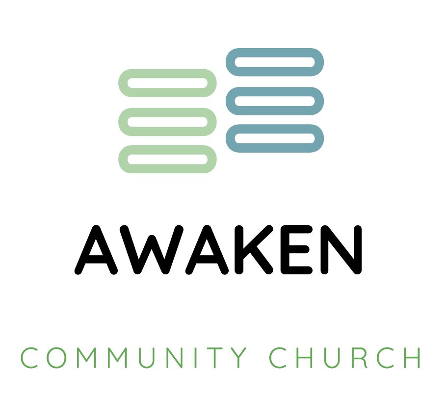 Awaken Community Church